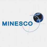 logo minesco