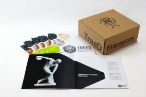 TreeD-Graphics-uai-1032x688