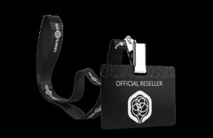 Treed-Reseller-Badge-v004