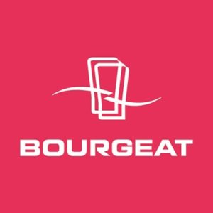 Bourgeat-logo-cartouche