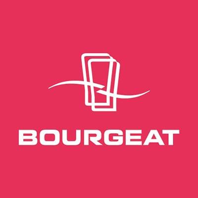 Bourgeat SAS