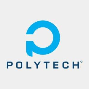 polytech-logo-cartouche