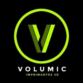 volumic_1407171431_280